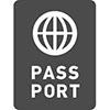 [日本国パスポート]